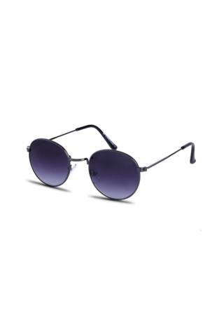Rainwalker RM1628GN Unisex Güneş Gözlüğü