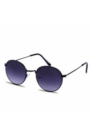 Rainwalker RM1628SYH Unisex Güneş Gözlüğü