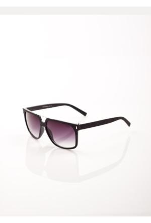 Rainwalker RM1632SYH Unisex Güneş Gözlüğü