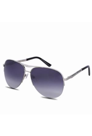 Rainwalker RM1655GMS Erkek Güneş Gözlüğü