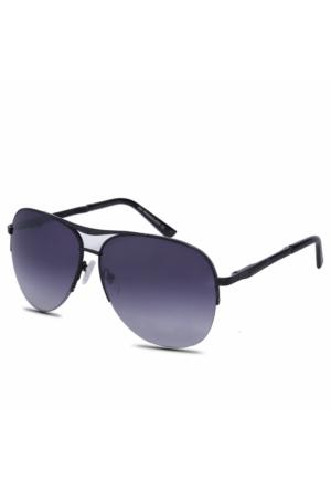 Rainwalker RM1655SYH Erkek Güneş Gözlüğü