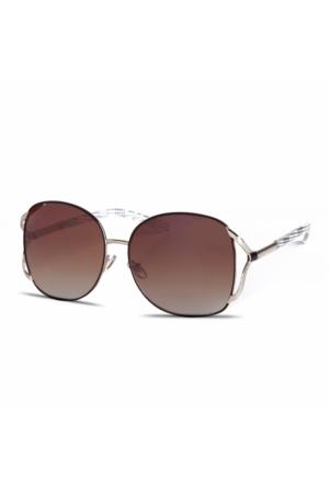 Rainwalker RM1676KHV Kadın Güneş Gözlüğü