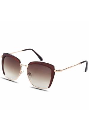 Rainwalker RM1727KHV Kadın Güneş Gözlüğü