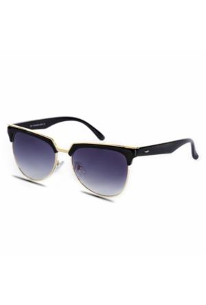 Rainwalker RM1728SYH Unisex Güneş Gözlüğü