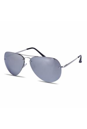 Rainwalker RM1790YNL Erkek Güneş Gözlüğü