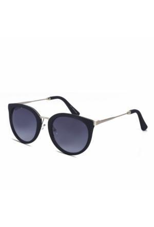 Rainwalker RM1820MSYH Kadın Güneş Gözlüğü