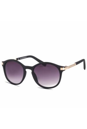 Rainwalker RM1822MSYH Kadın Güneş Gözlüğü