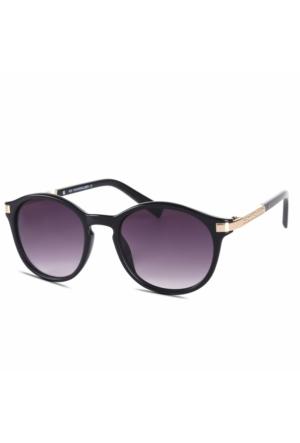 Rainwalker RM1822SYH Kadın Güneş Gözlüğü