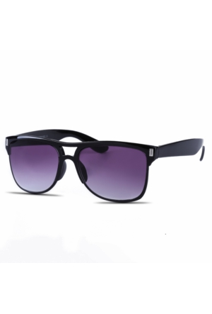 Rainwalker RM1835SYH Unisex Güneş Gözlüğü