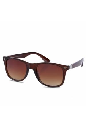 Rainwalker RM1875KHV Unisex Güneş Gözlüğü