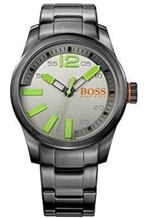 Hugo Boss HB1513050 Erkek Kol saati