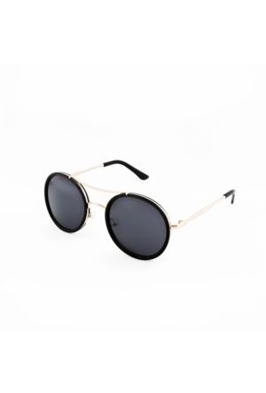 Di Caprio DQ1022A Kadın Güneş Gözlüğü