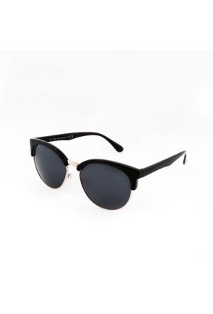 Di Caprio DQ1030A Kadın Güneş Gözlüğü
