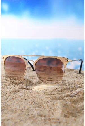 Di Caprio DQP1127C Kadın Güneş Gözlüğü
