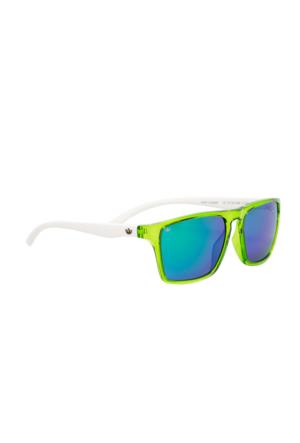 Adidas Ad 57/01 6059 Erkek Güneş Gözlüğü