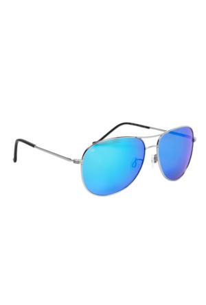 Adidas Ad 65/11 6050 Erkek Güneş Gözlüğü