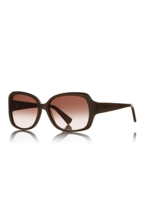 Pierre Cardin Pc 8411/s 84as2 56 Kadın Güneş Gözlüğü