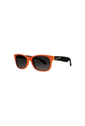 Slazenger 6213.C4 Unisex Güneş Gözlüğü