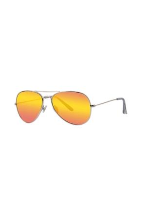Slazenger 6301.C2 Unisex Güneş Gözlüğü