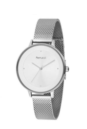 Ferrucci 11275H.01 Kadın Kol Saati