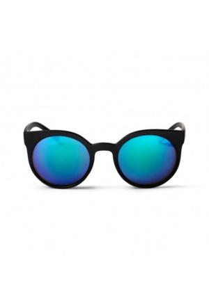 Cheapo Padang Kadın Güneş Gözlükleri