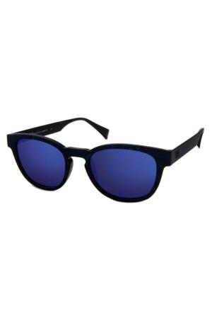 Eyeye Is026.Ckt.022 Unisex Güneş Gözlüğü