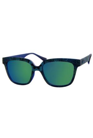 Eyeye Is027.Hen.022 Kadın Güneş Gözlüğü
