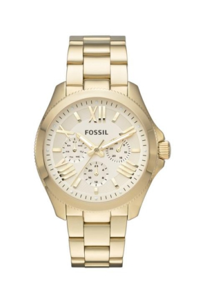 Fossil FAM4510 Kadın Kol Saati