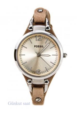 Fossil FES2830 Kadın Kol Saati