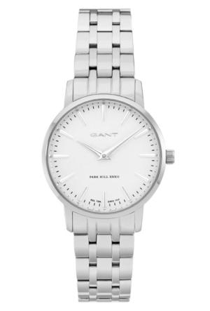 Gant W11403 Kadın Kol Saati