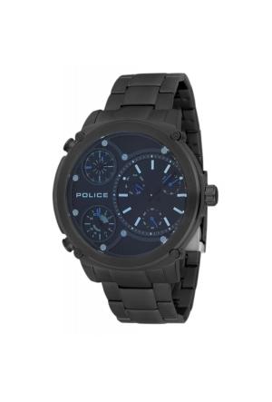 Police PL.14830JSU-02M Erkek Kol Saati