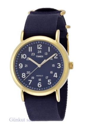 Timex T2P356 Kadın Kol Saati