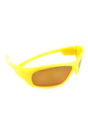 Swing 107 Cfl01 57 Polarize Çocuk Güneş Gözlüğü