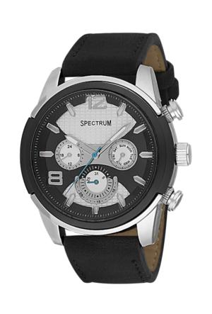 Spectrum Es304 Erkek Kol Saati