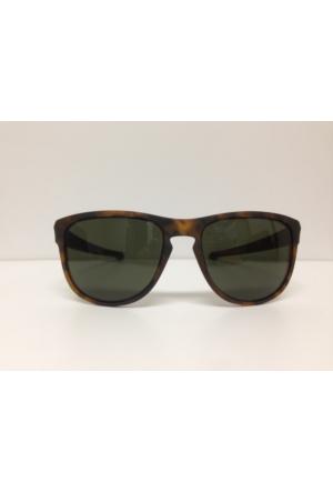 Oakley Oo9342-04 57 17 140 Slıver Güneş Gözlüğü