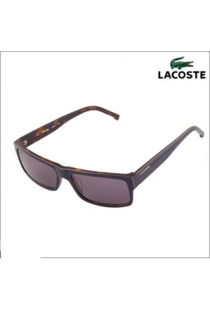 Lacoste L609S-424 Gözlük