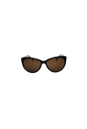 Elle El18984 Hv Kadın Güneş Gözlüğü
