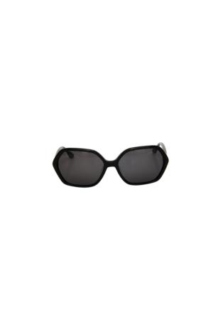 Elle El18991 Bk Kadın Güneş Gözlüğü