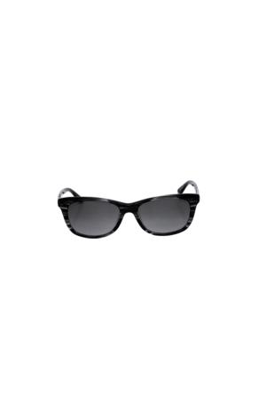 Elle El 14808 Bl Kadın Güneş Gözlüğü