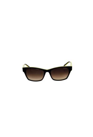 Esprit Et17858 538 Kadın Güneş Gözlüğü