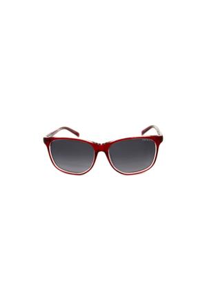 Esprit Et17856 531 Kadın Güneş Gözlüğü