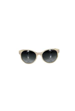 Esprit Et17877 565 Kadın Güneş Gözlüğü
