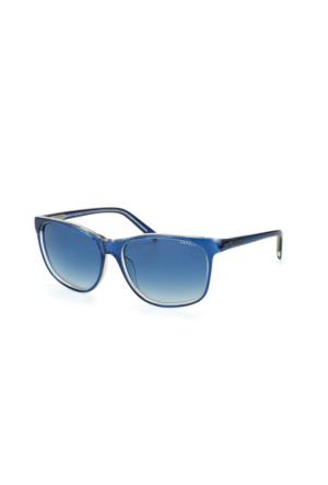 Esprit Et17856 543 Kadın Güneş Gözlüğü