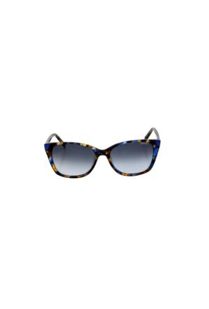 Esprit Et17844 543 Kadın Güneş Gözlüğü