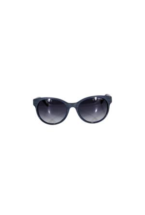 Esprit Et 17877 543 Kadın Güneş Gözlüğü