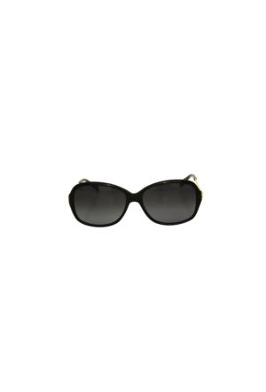 Pierre Cardin 8417/S Qfehd Kadın Güneş Gözlüğü