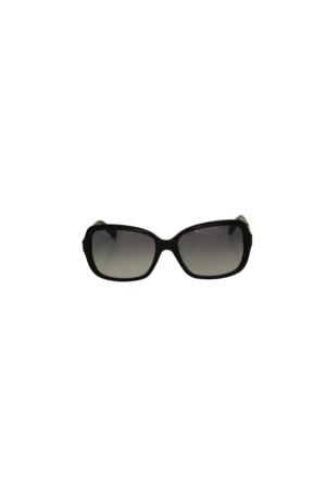 Pierre Cardin 8421/S 807Lf Kadın Güneş Gözlüğü