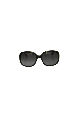 Pierre Cardin Pc8418/S Qfehd Kadın Güneş Gözlüğü
