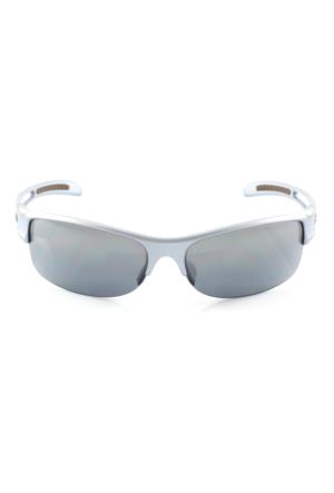 Adidas A390/00 6055 Unisex Güneş Gözlüğü