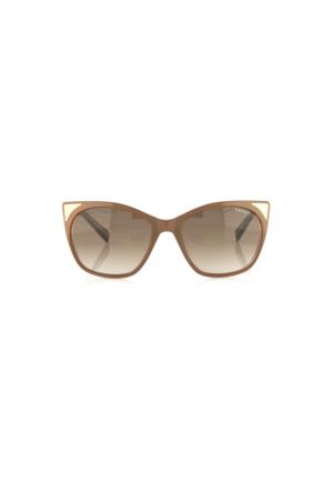 Esprit Et17874 535 Kadın Güneş Gözlüğü